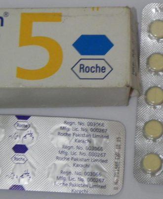 beställ Diazepam Valium utan recept
